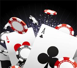 Casino Bónus