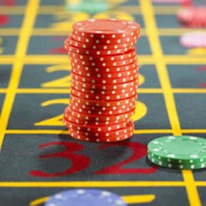Casas de apostas permitidas em portugal